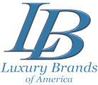 Luxury Brands USA Logo
