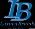 Luxury Brands USA Logo